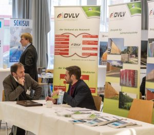 noise-protection-trade-show